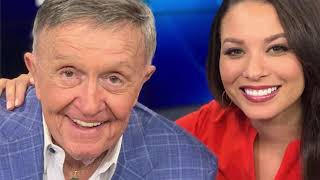 The Tragic Ending of Bill Anderson - What Really Happend to Bill Anderson ?
