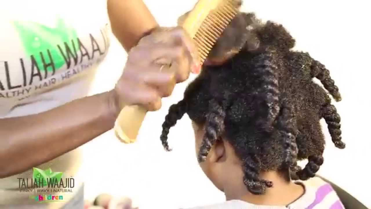 how to get nits out of hair without a comb