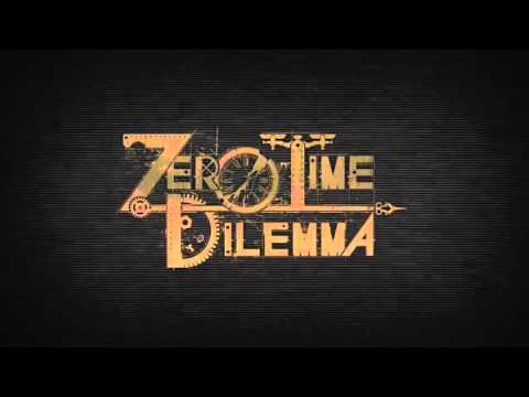 The Zero Time Review Dilemma - Aksys Games Shouldn't Release Review Code For 3DS