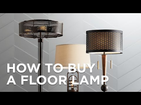 how-to-buy-a-floor-lamp---buying-guide---lamps-plus