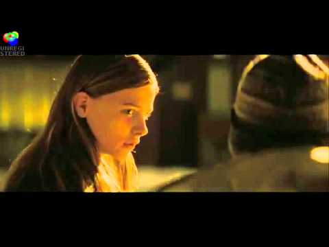 blood story – trailer ita.mpg