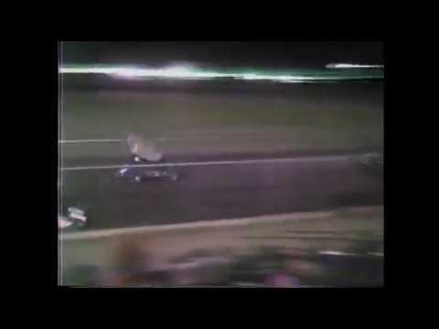 05/18/1988  Wilmot - Allstar Sprint - Heats