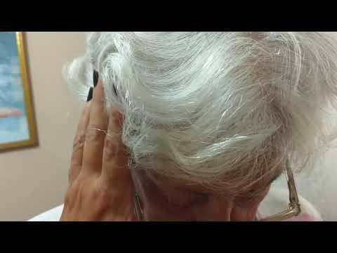 Alzheimer - Mau Humor 09/04/2019 As 7:50h