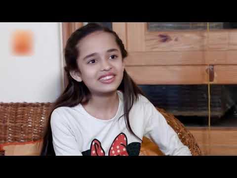Chanda Taray - Episode 4 - 23 April 2018