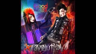Blood on the Dance Floor - Evolution Deluxe Album (Full)
