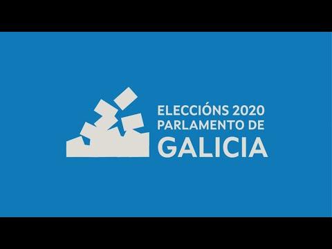 O voto por correo para as #Eleccións2020 está aberto ata o 2 de xullo