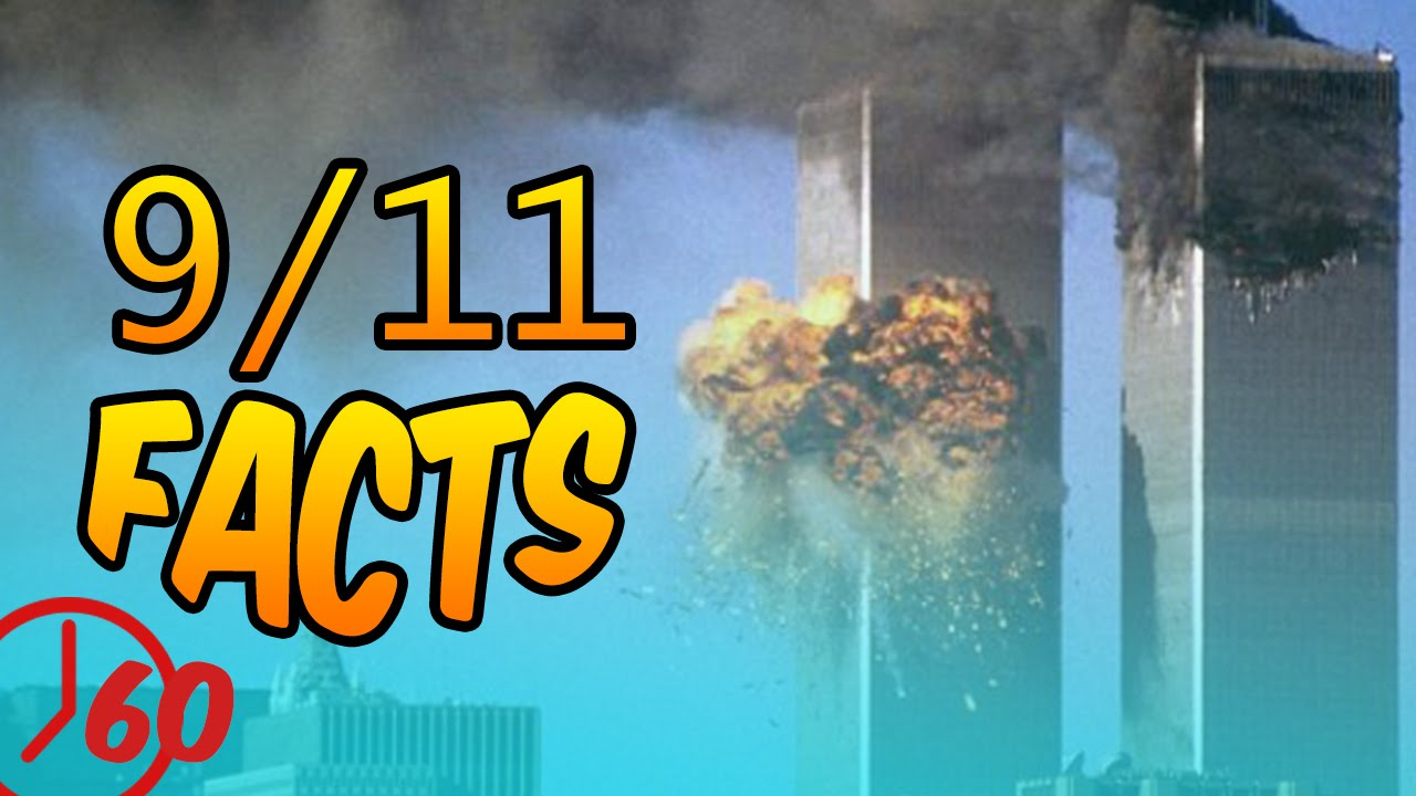11 facts - photo #2