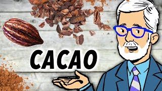 Baixar Doctor says: Eat chocolate, EVERY DAY