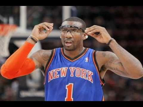 New York Knicks 2010-11 Season Preview