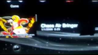 PS3 PSN UNBAN PERMANENTLY - CHAOS AIR BRINGER - CHANGE MAC ADDRESS - VOICE TUTORIAL