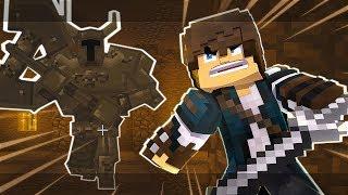 ESSE BOSS BUGOU O MODPACK INTEIRO! - Era Perdida #4.4 (Minecraft Modpack)