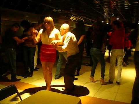 Cierran Casino Live Veracruz