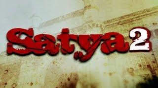 Satya 2 Taaqat Official Trailer - Ram Gopal Varma