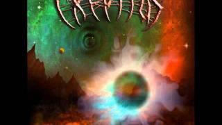 Crepitus: Vanquisher Of Souls