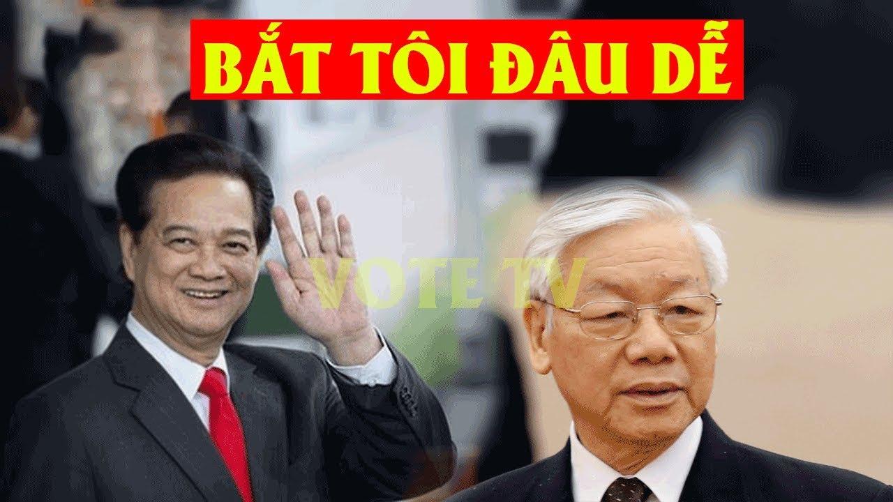 Image result for Thay thế TBT Nguyễn Phú Trọng và Nguyễn Tấn Dũng