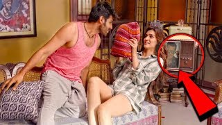 (24 Mistakes) In Luka Chuppi - Plenty Mistakes In