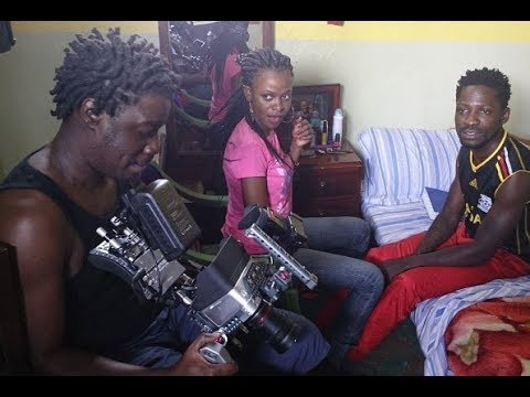 Bobi Wine Explains Alleged  S*X Video   Entertainement News