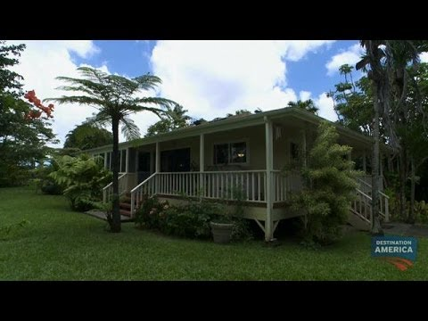 Plantation House | Buying Hawaii