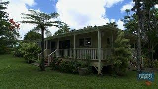 Plantation House   Buying Hawaii