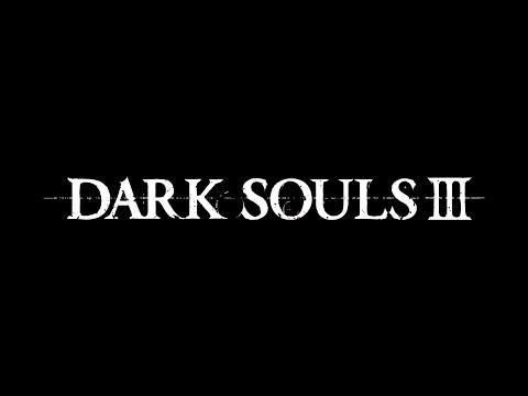 Dark Souls 3 How To Get The HAWK RING