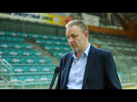 BCKHIMIK: Александр Пащенко  матчах против