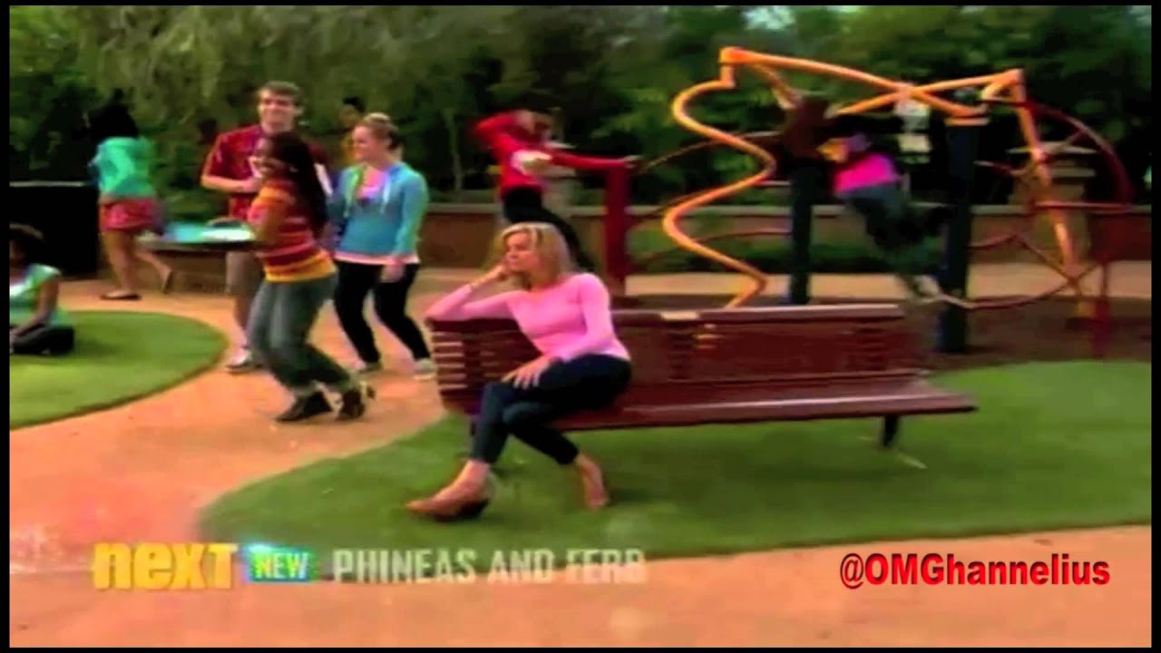 """Download Dog With A Blog """"The Truck Stops Here"""" Commercial - G Hannelius singing"""