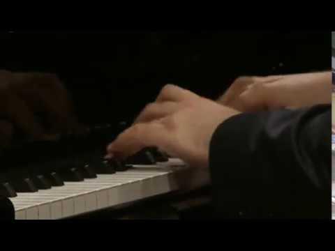 STANISLAV KHRISTENKO: Liszt, Spanish Rhapsody