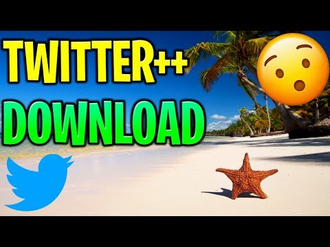 How To Get Twitter++ For Free - Twitter++ Download On IOS Android