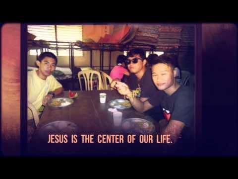 Youth Fellowship (God