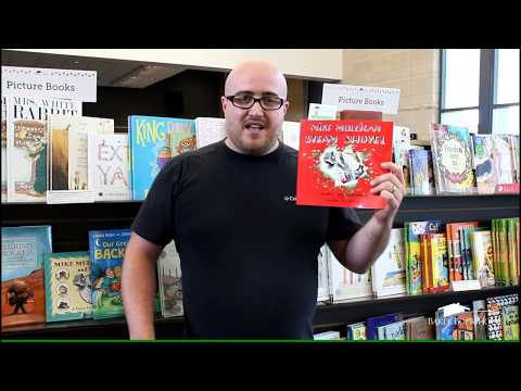 Mike Mulligan and his Steam Shovel: Helium Book Review