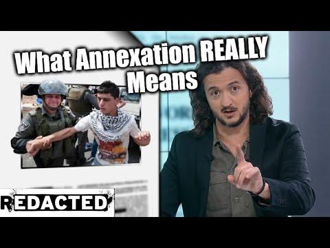 What Annexation Really MeansKaynak: YouTube · Süre: 3 dakika8 saniye