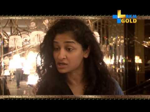 Sridevi shoots for Tanishq ad with Gauri Shinde