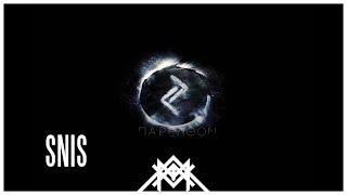 Video Snis&Doster - Παρελθόν feat Φανή (Audio) download MP3, 3GP, MP4, WEBM, AVI, FLV November 2017
