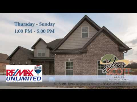 Kingston Place Subdivision Video Introduction