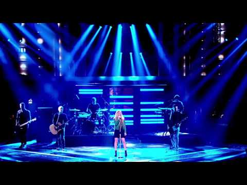 LAVIGNE UP AVRIL HERE MUSICA GROWING DA TO BAIXAR NEVER