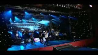 LOURO SANTOS E VICTOR SANTOS (RETRATO) DVD 3