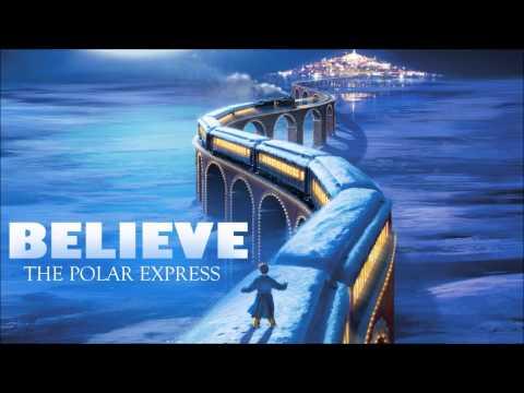 Believe Karaoke Instrumental Josh Groban