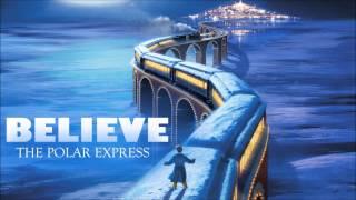 Believe Karaoke Instrumental- Josh Groban