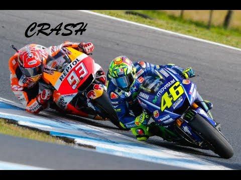 motoGP Jerez spanyol || full race || Trans7 tgl 06 Mei 2018