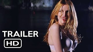 Midnight Sun Official Trailer #1 (2018) Bella Thorne, Patrick Schwarzenegger Drama Movie HD