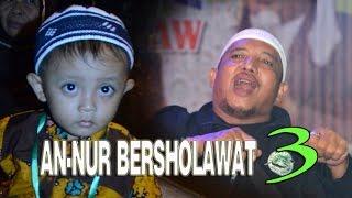 An-nur Bersholawat-Hadroh Padang Bulan 2017 (3)