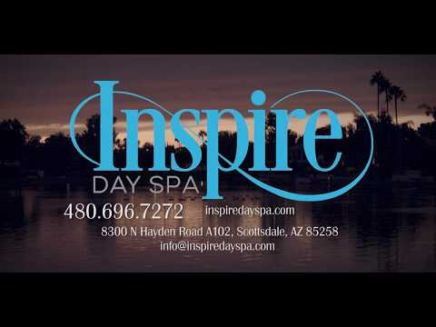 Inspire Day Spa