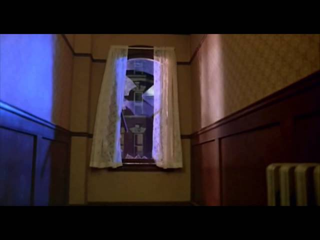 The Mask 1994 Old  Classic Movie Trailer