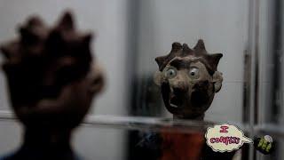 Смотреть клип Pup - Anaphylaxis