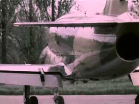 Aero L-39 Albatros. Luftstreitkrafte der Nationalen Volksarmee