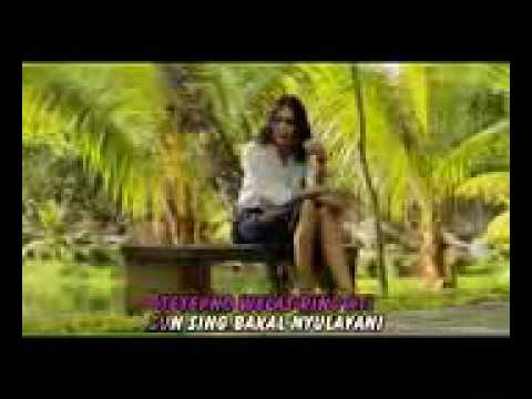Wandra feat Suliana duet terbaru   Medot Taline Roso