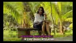 Video Wandra feat Suliana duet terbaru   Medot Taline Roso download MP3, 3GP, MP4, WEBM, AVI, FLV Juli 2018