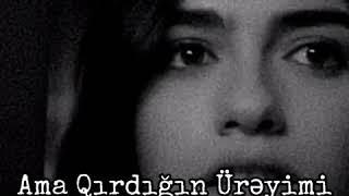 Oglan Qiza Xeyanet Etdi Qemli Duygusal Whatsapp Status video