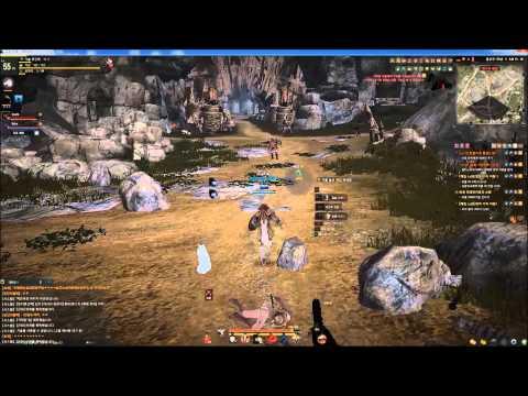The Elder Scrolls Online New Player Guide Tips And Tricks For - Black desert online korea obt warrior pvp justplayers