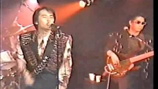 Happy Birthday 田中宏幸 ♪ 〜 ネバーランド時代から貴くんと田中さんの...